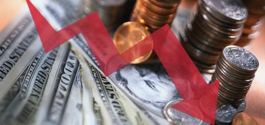 Surviving The Financial Crisis