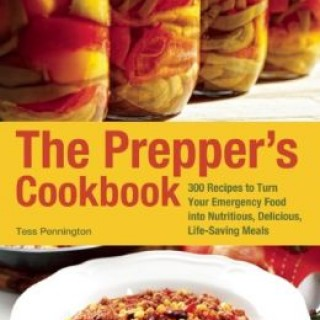 Emergency Food Recipes