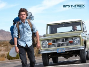 Into-the-Wild-upcoming-movies-216162_1024_768