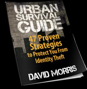 Survive In Place Urban Survival Course